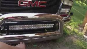 LED Light Bar Test And Review, Cree Led Light Bar! - YouTube Mini 6 Inch Led Light Bar 18w Offroad Headlights 12v 24v Ledconcepts Colmorph Rgb Halos Color Chaing Offroad Custom Offsets Installed Olb Led Gallery 50 40 30 20 10 Inch 50w Spotflood Combo 4200 Lumens Cree Red Line Land Cruisers 44 Fj40 18w 6000k Work Driving Lamp Fog Off Road Suv Car Boat 200408 Paladin 32 150w Behindthegrille F150ledscom Zroadz Nissan Titan Xd 62018 Roof Mounted 288w Curved Hightech Truck Lighting Rigid Industries Adapt Recoil Star Bars Rear Chase Demo Youtube