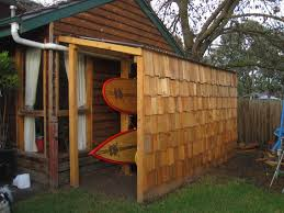 Metal Sheds Albany Ny by Good Surfboard Storage Shed 35 For Your Storage Sheds Albany Ny