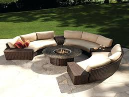 Best Outdoor Patio Furniture by Patio Ideas Best Outdoor Sofa Uk Patio Furniture Lowes