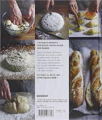 marabout cote cuisine com marabout cote cuisine com amazon pains et viennoiseries