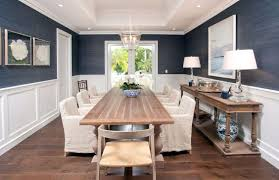 Adorable Dining Room Buffet Decor Ideas 42