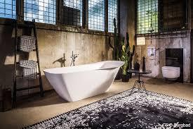 badezimmer tischlerei hartmann aus schwarmstedt