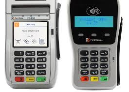 Verifone Contact Number Helpdesk by Using The First Data Fd130 Terminal Shopkeep Support