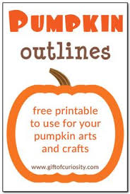 Pumpkin Patch Parable Printable by Halloween Bible Printables For Outreach Ministry Shine For Jesus