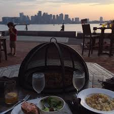 Hyatt Harborside Grill And Patio by Harborside Grill Patio Menu Boston Patio Stone Ideas Funky Dining