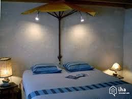 chambre d hote morgat gite du passant bed breakfast à morgat iha 27686