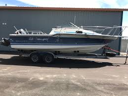 Pre-Owned Boats In Kuna ID | Used Boats Indian Creek Sports How To Add More Seats Your Fishing Boat Sport Magazine Cheap Yachts For Sale 10 Used Motoryachts Under 150k 15 Top Ptoon Deck Boats For 2018 Powerboatingcom 21 Best Beach Chairs 2019 Making New Marine Vinyl 6 Steps With Pictures Shoxs 5605 Compact Jockeystyle Boat Suspension Seat Swing Back Leaning Post Seawork Shockwave Princecraft Gateway Power Sports 7052954283new Or Secohand Buyers Guide Four Of The Best Used British Yachts