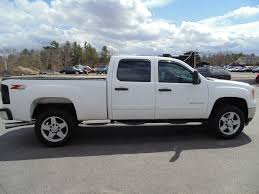 2013 Used GMC Sierra 2500HD SLE At Dave Delaney's Columbia Serving ... East Wenatchee Used Gmc Sierra 2500hd Vehicles For Sale 2017 1500 4wd Double Cab Standard Box Slt At Banks Parts 2006 53l 4x2 Subway Truck Inc Regina 230970 2004 Custom Pickup For Gmc Trucks Near Me Best Of 2016 2015 Crew Denali Vancouver 2500 Mccluskey Automotive Presque Isle