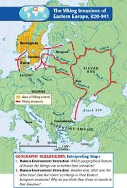 Where Did The Lusitania Sink Map by Map Of Europe In 1914 Before The Great War World War I