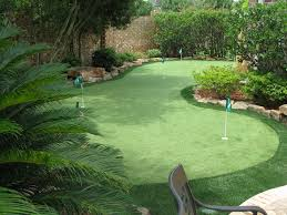 Synthetic Turf Putting Greens – Synthetic Grass Turf | Putting ... Backyard Putting Green Google Search Outdoor Style Pinterest Building A Golf Putting Green Hgtv Backyards Beautiful Backyard Texas 143 Kits Tour Greens Courses Artificial Turf Grass Synthetic Lawn Inwood Ny 11096 Mini Install Your Own L Photo With Cost Kit Diy Real For Progreen Blanca Colorado Makeover