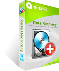 Amigabit Data Recovery 45% Discount 2359 Command Codes Bmfol And Bmfor Internal Revenue Service Ftd Valentines Flowers Coupon Code 15 Sets Of Free Printable Love Coupons Templates Fast Coupons By Greg Mont Issuu Lily Meaning Symbolism Ftd Promo Code 2016 Th Thy Birthday Best Sellers Decor Flowerama For Home Ideas Biabdorg New Leaf Bouquet In Playa Del Rey Ca Florist Resource Guide Directory 20 Off Mattressman Discount Codes Wethriftcom