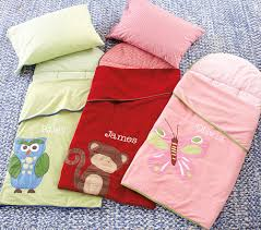 Pottery Barn Kids Nap Mat 25 Unique Baby Play Mats Ideas On Pinterest Gym Mat July 2016 Mabry Living Barn Kids First Nap Mat Blanketsleeping Bag Horse Lavender Pink Christmas Tabletop Pottery Barn Kids Ca 12 Best Best Kiddie Pools 2015 Images Pool Gif Of The Day Shaggy Head Sleeping Bag Wildkin Nap Mat Butterfly Amazonca Toys Games 33 Covers And Blankets Blanketsleeping Kitty Cat Blue Pink Toddler Bags The Land Nod First Horse Pottery Elf On The Shelf Pajamas Size 4 4t New Girl Boy
