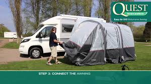 Easy Air 510 Pitching Video - YouTube Awning U Caravan Inflatable Porch For Motorhome Air Stuff Drive Away Awnings Motorhomes Best Leisure Performance Aquila 320 High Top For Driveaway Vw Parts Uk Ten Camper Van To Increase Your Outside Living Space Products Of Campervan Quest And Demstraion Video Easy Kampa Motor Rally Pro 330l 2017 Buy Your Lweight S And Fiesta 350