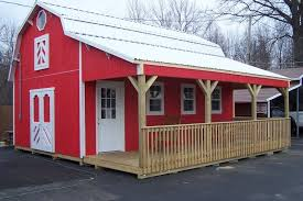 Tuff Shed Omaha Ne by Sheds By Home Depot 2 Story House Storage Sheds U0026 Barns Gallery