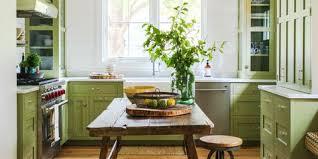 18 Best Dining Room Decorating Ideas