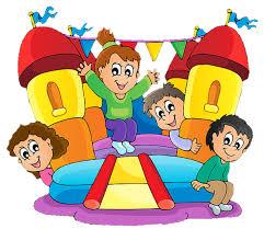 Image Free Stock Children