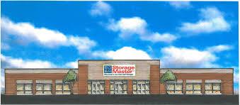 100 Moving Truck Rental Milwaukee Self Storage Storage WI 53207 Storage Master