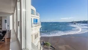 mer et demeures immobilier international bord de mer