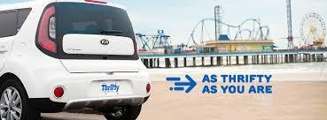 40% Thrifty Discount CDP Code Enterprise Car Rental Promo Code August 2018 Zantac 150 Rental Car Discounts And Codes Thrifty Number Nba Com Store Truck Rentals Time Warner Cable Special Offers California Be Hot Gnc Member Intertional Association Of Chiefs Police Hire Rent A With Get The Best Cars At Discount Rates Payless Dollar Coupons Hotel Deals Melbourne Groupon