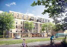 bureau de poste chatenay malabry annonces immobilières châtenay malabry location appartement ou