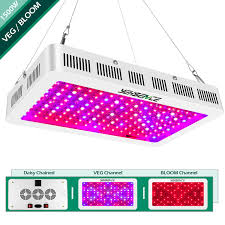 Yehsence 1500w LED Grow Light With Bloom And Veg Switch, (15W LED)  Triple-Chips LED Plant Growing Lamp Full Spectrum With Daisy Chained Design  For ... Top Australian Coupons Deals Promotion Codes August 2019 Finder Lighting Merchant Promo Code Lampu Alluring Light Brown Queen Bedroom Set Lighting Store Near Me Open 10 Off Home Depot Promo Savingscom National Online Shop Low Trade Prices On Luxury Direct High End Decorative Fixtures T3 Coupon Codes Sony Creative Softwarecom How To Get Discounts On Amazon 11 Steps With Pictures Wikihow Walking Dinosaurs Uk Quiksilver Online Coupons Msc Industrial Wwwlightingdirectcom Ding Room New York City Lightning In A Bottle