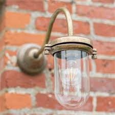 18 best outdoor wall lights images on outdoor walls