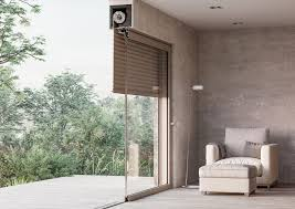 aluminium roller shutters safe durable and low