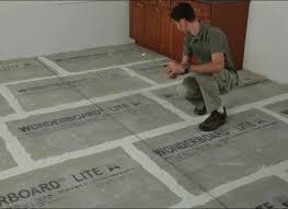 decoration in installing porcelain tile denver colorado tile