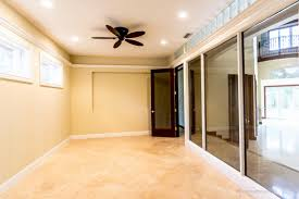 21157 Ormond Court Boca Raton, FL 33433 - MLS#RX-10178518 Like New Ormond 4th Floor Corner Oceanfront Homeaway Oakview Total Coment In A Sleepy Little Beach Town Ormondbythesea Rockinranch Nightlife 801 S Nova Rd Fl Phone Things To Do Melbourne Weekendnotes Hamburger Marys Daytona Eat Drink And Be Mary Listing 33 Ocean Shore Boulevard Mls 1031300 21157 Court Boca Raton 433 Mlsrx10178518 602 Tomoka Avenue Florida Real Estate Professionals Franks Place By The Sea 832 Ct San Diego Ca 92109 150061237 Redfin Central East Bar Woman Shot Outside Bcharea Bottle Club News