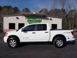 2011 Nissan Titan PRO-4x Crew - 3846 | Pop's Auto Sales, LLC | Used ... Used Cars On Sale Featured Vehicles Brookhaven Jackson Ms Quality Lifted Trucks For Net Direct Auto Sales Long Beach Chuck Ryan Bay Springs For New 2018 Toyota Tacoma Sale Near Hattiesburg Laurel Inventory Rides To Go Inc Corinth Sullivan Ford Lincoln Inc In Louisiana Dons Automotive Group Gulfport Less Than 2000 Dollars Autocom Under 200 Per Month Missippi Dealership Serving Drivers Herringear