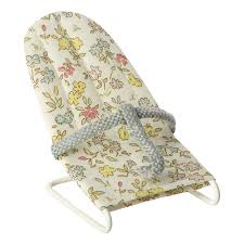 Baby Bouncer Toy Multicoloured Maileg Toys And Hobbies Children Levo Beech Wood Baby Bouncer Grey Charlie Crane Design Grand Easy Chair Available With Cushion Deluxe Red Dotted Toy Multicoloured Maileg Toys And Hobbies Children Antique Rocking Stock Photos A Mcinnis Artworks How To Weave Fabric Seat The Doll Basket Pattern Is Here Made Everyday Gci Outdoor Road Trip Rocker Carrying Bag Qvccom X Bton White Strollers Fit 14 Inch American Girl Wellie Wishers Doll18inch Dollonly Sell Carriages And Accsories Garden Pink Freestyle Pro Builtin Carry Handle Small Cradle Peaceful Valley Amish Fniture