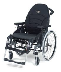 Invacare Transport Chair Manual by Manual Wheelchairs Osteopoise