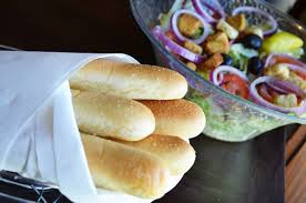 Olive Garden opens at Canyon Creek in Spanish Fork UtahValley360
