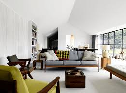 100 Modern Interior Design Blog Creative Mid Century Style Guide That Will Fill Your