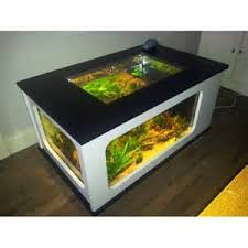 bon coin aquarium occasion meuble aquarium occasion le bon coin quelques liens utiles je n