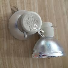 genuine original osram p vip 240 0 8 e20 9n projector l for