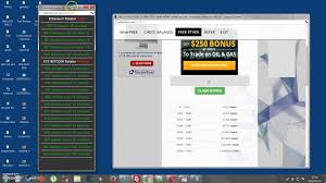 Bitcoin Faucet Rotator Faucetbox by Rotator Simple Best Rotator V1 Http B3nobitcoin Top Youtube