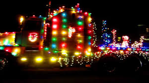 CHRISTMAS TRUCK PARADE - YouTube Amscan 475 In X 65 Christmas Truck Mdf Glitter Sign 6pack Hristmas Truck Svg Tree Tree Tr530 Oval Table Runner The Braided Rug Place Scs Softwares Blog Polar Express Holiday Event Cacola Launches Australia Red Royalty Free Vector Image Vecrstock Groopdealz Personalized On Canvas 16x20 Pepper Medley Little Trucks Stickers By Chrissy Sieben Redbubble Lititle Lighted Vintage Li 20 Years Of The With Design Bundles