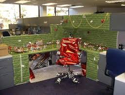 Easy Office Door Christmas Decorating Ideas by Medium Size Of Office40 Office Christmas Decoration Ideas Themes