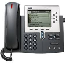 Used Cisco | Cisco 7960G VoIP Phone Cisco Spa525g2 5line Voip Phone Siemens Gigaset A510ip Twin Cordless Ligo Amazoncom Ooma Office Small Business System Which Whichvoip Twitter Dx800a Multiline Isdn Landline C620 Ip Voip Phones Order Online With Quad Basic Review This Voipbased Phone System Makes Small How To Find The Best Reviews Top10voiplist Onsip Paging Nettalk 8573923009 Duo Wifi And Device