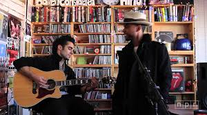 Wilco Tiny Desk 2011 by 100 Adele Tiny Desk Concert Contests Orange County News And