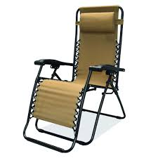 patio ideas zero gravity patio chair walmart zero gravity patio