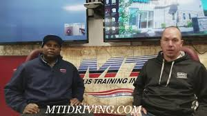 MTI Driving - YouTube Mountaintransport Institute Ltd Home Facebook Truck West March 2018 By Annexnewcom Lp Issuu Drivers Are Fding Love In Southeast Asia Rapidvisa Medium Commercial Center Inc Newport Tennessee Sutco Photo Gallery Transportation Trucking 2000 Gmc 7500 Single Axle Boom Bucket 6 Spd With Mti T40d Brochures Medical Transport Machinery M T I Audio Camp W Elford Places Directory Blockchain Technology Ocean Cargo Supply Chain Data Structure