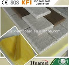 clothing sound fiberglass acoustic ceiling tiles accoustic wool