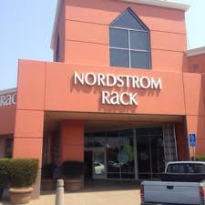 Nordstrom Rack Dublin Ca Opening