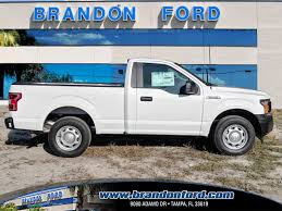New Ford F-150 Tampa FL Used Ram Dealership In Marianna Fl Bob Pforte Motors Car Dealer Orlando Winter Park Kissimmee Clermont 59 Unique Pickup Trucks For Sale Tampa Fl Diesel Dig 2017 Nissan Frontier Sv For Hn704058 Ford F 150 Xlt Truck Sale Ami 90573 Wallace Chevrolet Stuart Fort Pierce Vero Beach Tasure New Ram 1500 Near Ocala Lake City Lease Or Cars In Tallahassee Awesome Truckdome Truckss Florida Deals Walton Used Work Trucks For Sale