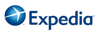 Expedia Coupon Mobile 25 : Lokai Bracelet Coupon Code July 2018 Official Cheaptickets Promo Codes Coupons Discounts 2019 Hsbc Welcome Coupon Free Coupons Through Postal Mail Working Advantage Code 2018 Wcco Ding Out Deals Royal Images Tacoma Lease Expedia Travel Us Expediamailcom Scottrade Travelocity Get The Best Deals On Flights Hotels More Sncf Annuel Namecoins 50 Off Promo Secret August Electric Run New York Facebook Direct Orbitz Ten Thousand Villages Freecharge November 10 Off Stander Mortgage For