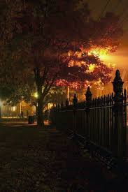Wicked Halloween Lowell by 9 Best Halloween Salem Ma Images On Pinterest Salem Mass