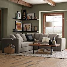 build your own walton sectional pieces west elm