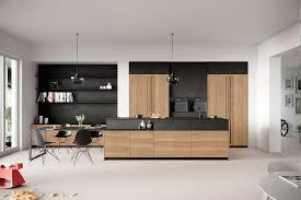 Mountain Kitchen Interior Landhausstil Küche Individuell Hochwertig Und Modern Rotpunkt Küchen